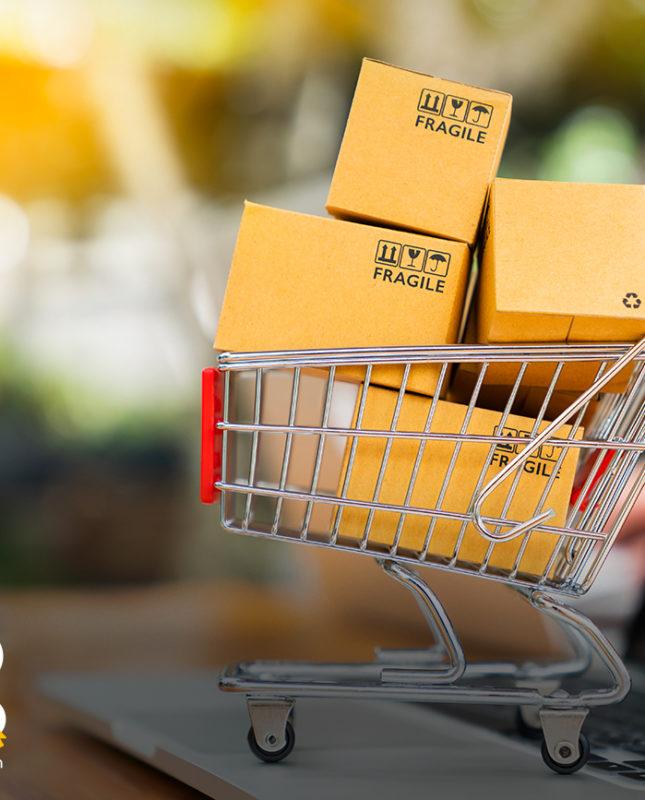 come-aprire-un-negozio-online-aprosubito-piattaforma-ecommerce